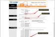 Tp Link Modem Wifi Şifresi Değiştirme