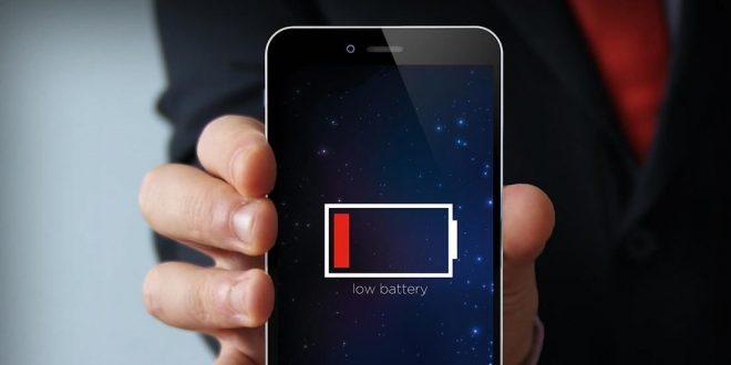 Şarjı (Bataryası ) uzun süre giden telefonlar (2019)