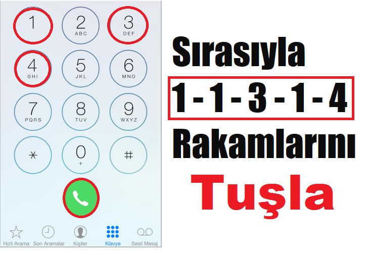 Turk Telekom-Direkt Bağlanma Nasıl Yapılır?