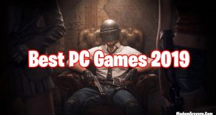 Best PC Games of the Last Quarter of 2020 5