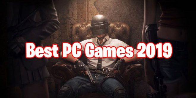 Best PC Games of the Last Quarter of 2020 1