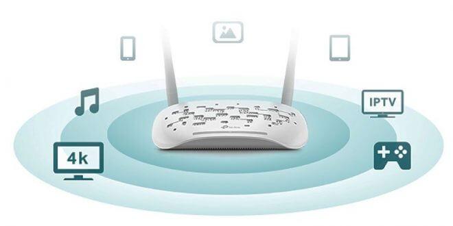 Tp link Modem Şifresi Nedir?, Nasıl Değiştirilir? ve Kurulum