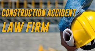 construction accident law firm