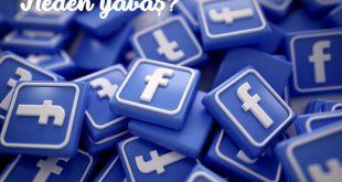 Facebook çok yavaş! Neden yavaş? Çözüm nedir? Cevap 2020 4